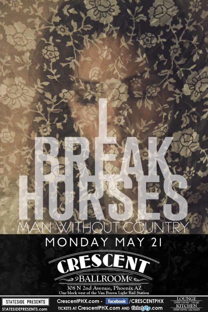 5-21-IBREAKHORSES